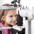 child-at-opticians-300x199