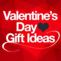 valentines-day-gift-ideas-helloscent-300x300