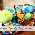Lamaze Toys