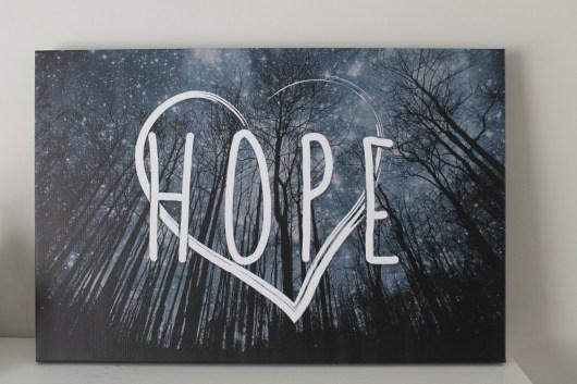 personalised-canvas-prints