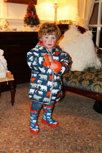 Childrens Clothing – How to Style your Kids with Hatley's Winter Wear