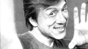 b_w_commission___jackie_chan_by_i_am_mustang-d3y0cif