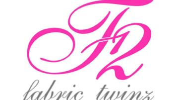 fabric twinz