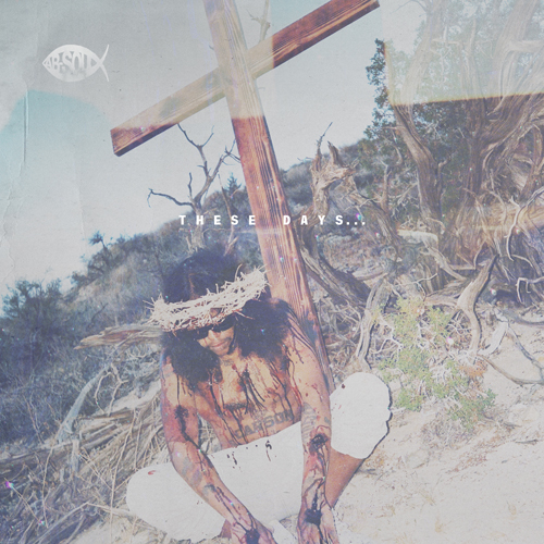 Ab-Soul-These-Days...