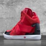 adidas-originals-c10-red-03