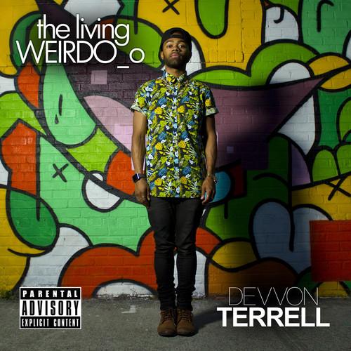 devvon-terrell-the-living-weirdo-