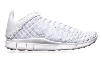nike-free-inneva-woven-white-white-01