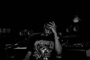 Big Sean ft. Chris Brown & Ty Dolla$