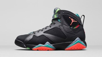 air-jordan-7-retro-30th-anniversary-1-960x640