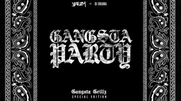 Young_Jeezy_Gangsta_Party-front-large