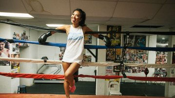 asa-akira-hobbies-boxing-01