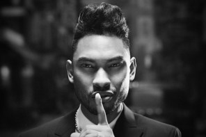 Miguel – Coffee (F***ing) ft. Wale