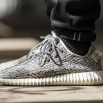 a-closer-look-at-the-adidas-originals-yeezy-boost-350-low-1