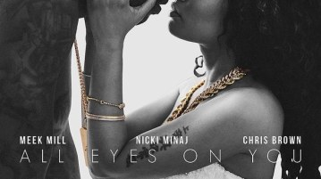 meek-mill-all-eyes-on-you-cover