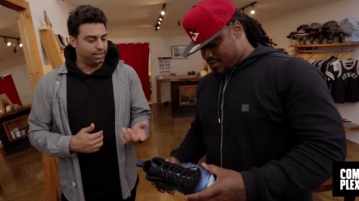 sneaker-shopping-marshawn-lynch-1