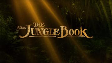 TheJungleBookBanner