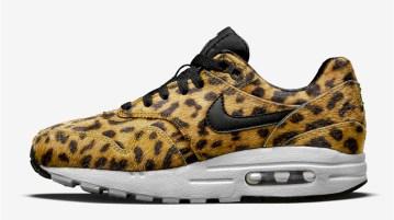 nike-air-max-1-zoo-pack-sneakers-2-1
