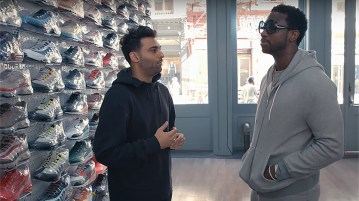gucci-mane-sneaker-shopping-011