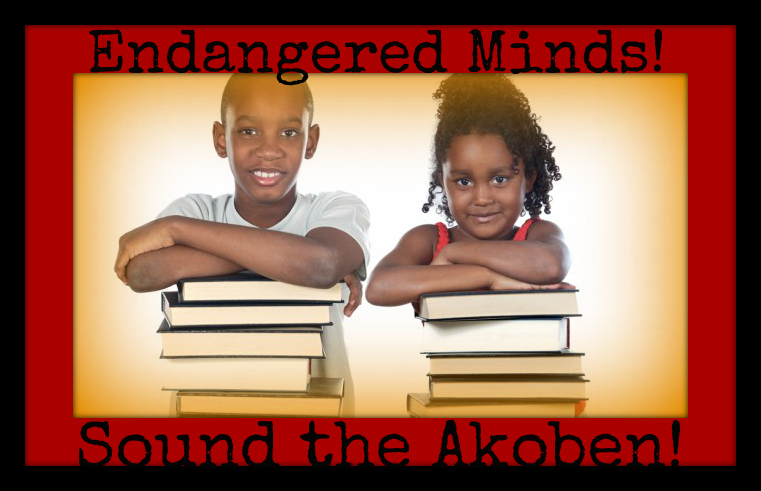 1st Annual Black Homeschool & Education Expo!!