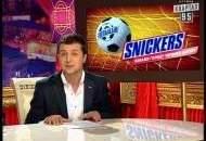 1404896701_Vecherniiy-Kiev-ChistoNews-vypusk-3-2012g_1