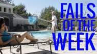 1405109108_Best-Fails-of-the-Week-2-iyulya-2014-goda-FailArmy_1