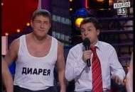 1407035102_Vecherniiy-Kvartal-2007-Svoboda-slova-s-Savikom-Shusterom-Derzhavna-mova-Vybory-v-Ukraine_1