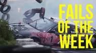 1408752307_Best-Fails-of-the-Week-3-avgusta-2014-FailArmy_1