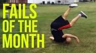 1411783506_Best-Fails-of-the-Month-sentyabrya-2014-FailArmy_1