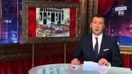 1412719502_Chisto-News-vypusk-67-ot-7-go-oktyabrya-2014g_1
