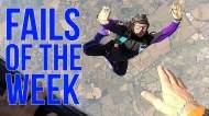 1412971507_Best-Fails-of-the-Week-2-oktyabrya-2014-FailArmy_1