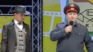 1413387001_KVN-Sbornaya-Yamala-2014-Pervaya-liga-Pervaya-1-8-KOP_1