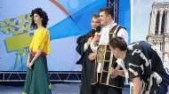 1413783602_KVN-Sbornaya-permskogo-kraya-2014-Pervaya-liga-Tret-ya-1-8-Muzykalka_1