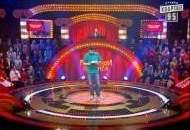 1414303802_Rassmeshi-Komika-sezon-8-Kripchuk-Dmitriiy-g-Minsk_1