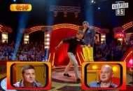 1414307102_Rassmeshi-Komika-sezon-8-Gaiyduchik-Alekseiy-i-Rybak-Andreiy-g-Zhitomir_1