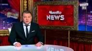 1414541102_Chisto-News-vypusk-78-ot-28-go-oktyabrya-2014g_1