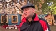 1415135101_Chisto-News-vypusk-82-ot-4-go-noyabrya-2014g_1