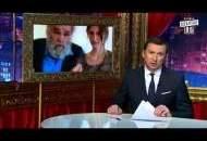 1416441901_Chisto-News-vypusk-91-ot-19-go-noyabrya-2014g_1