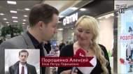 1417551003_Chisto-News-vypusk-98-ot-2-go-dekabrya-2014g_1
