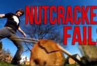 1422503845_Presents-Nutcracker-Fails-A-Holiday-Nutshot-Compilation