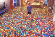 1422898202_Crazy-Plastic-Ball-PRANK