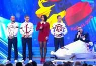 1423574102_KVN-Sbornaya-goroda-Murmanska-2015-Sochi