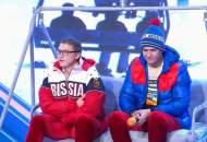 1423576502_KVN-2015-Dobryiy-vecher-Maslyakov-i-KVNshik-zastryali-na-kanatnoiy-doroge-Sochi-Krasnaya-polyana