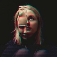 LAPSLEY - STATION (Downtempo/Ambient - UK)