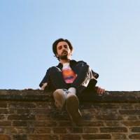 AKUREI  - AUGUST EP (Electronica/RnB - Australia)