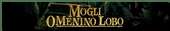 Mogli - O Menino Lobo (2016)