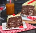 Negrolu  Boton  Pasta  Tarifi