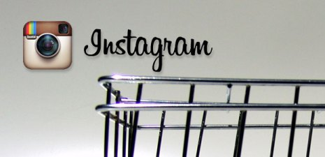 instagram-business-ecommerce