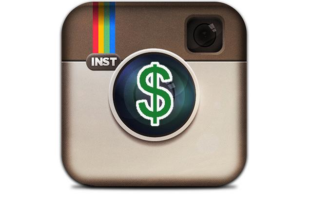 instagram-ecommerce