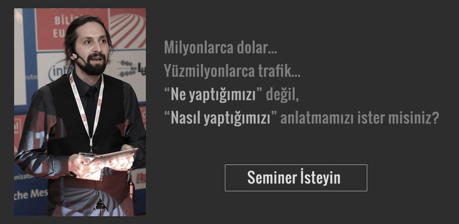 seminer-sayfa
