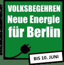 Berlin-Banner130x130g